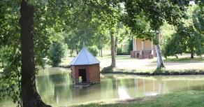 PARC JEAN MOULIN 1 -parc jean-moulin