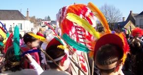 CARNAVAL - carnaval 1