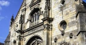 église-notre-dame-saint-calais