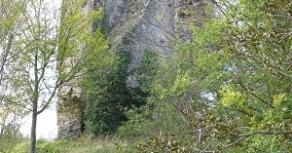 ruines-chateau-saint-calais