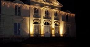tribunal-saint-calais