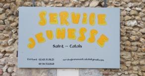 service jeunesse accueil ado (3)