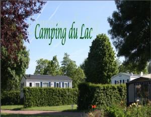 camping saint-calais