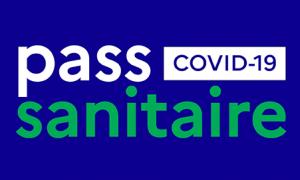 Logo pass sanitaire_0