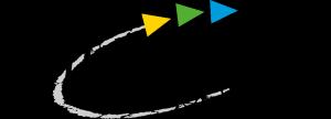 logo-smirgeomesBL_couleurs-1