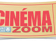 Programme du cinéma : Avril 2019