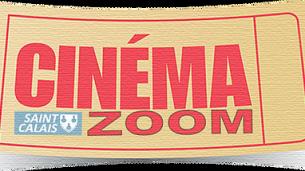 Programme du cinéma : octobre 2016