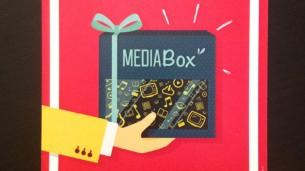 Accès films, musiques, jeux, presse… en ligne !