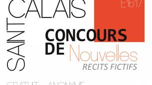 Concours de Nouvelles – Seconde édition !