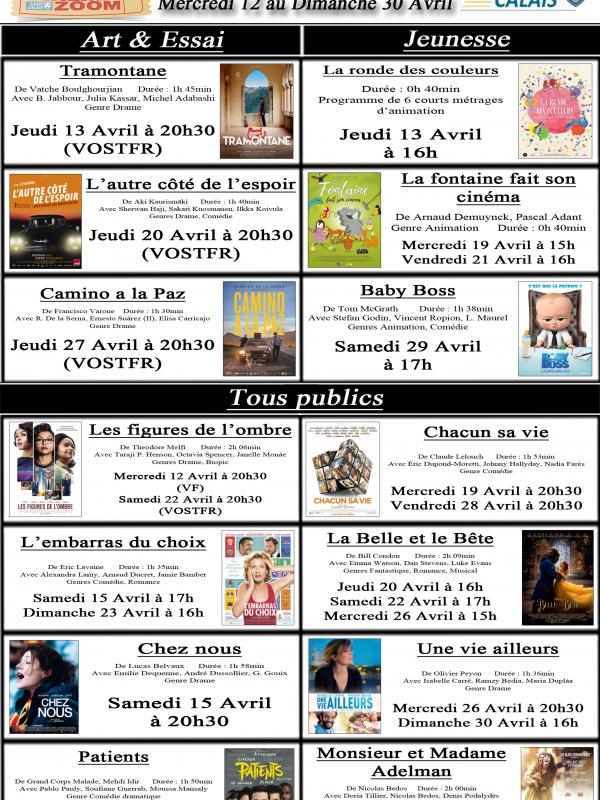 Programme_affichage_fin avril