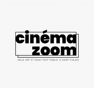 logo cinema zoom