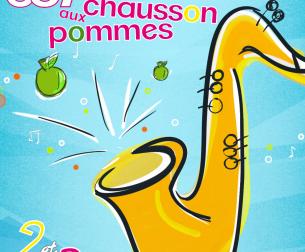 affiche-chausson-aux-pommes-2017-305x252.png