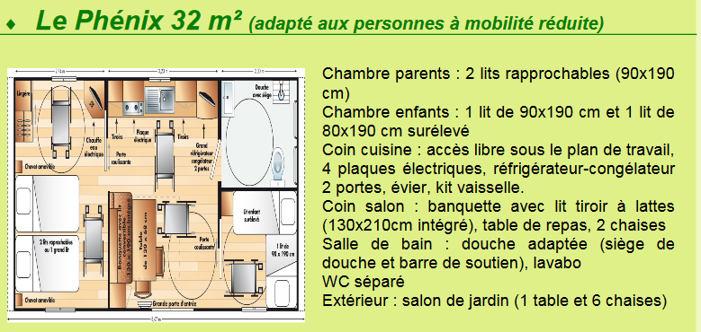 fiche-phenix