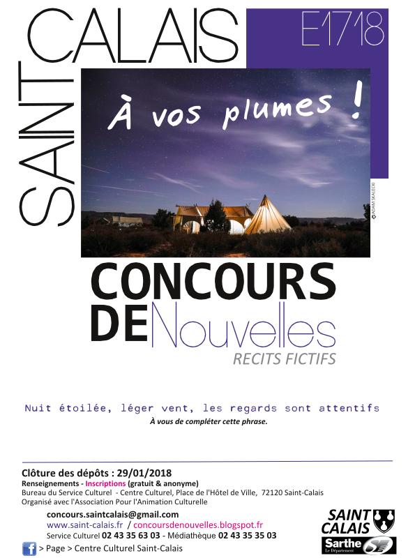 concoursnouvelles2017-page001