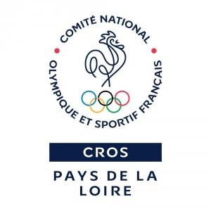 CROS_PAYS_DE_LA_LOIRE_LOGO