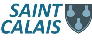 Logo St Calais Quadri