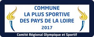 Panneau Challenge 2017 (2)-1
