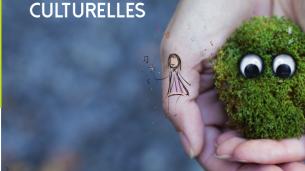 Animations culturelles de février à mai 2018