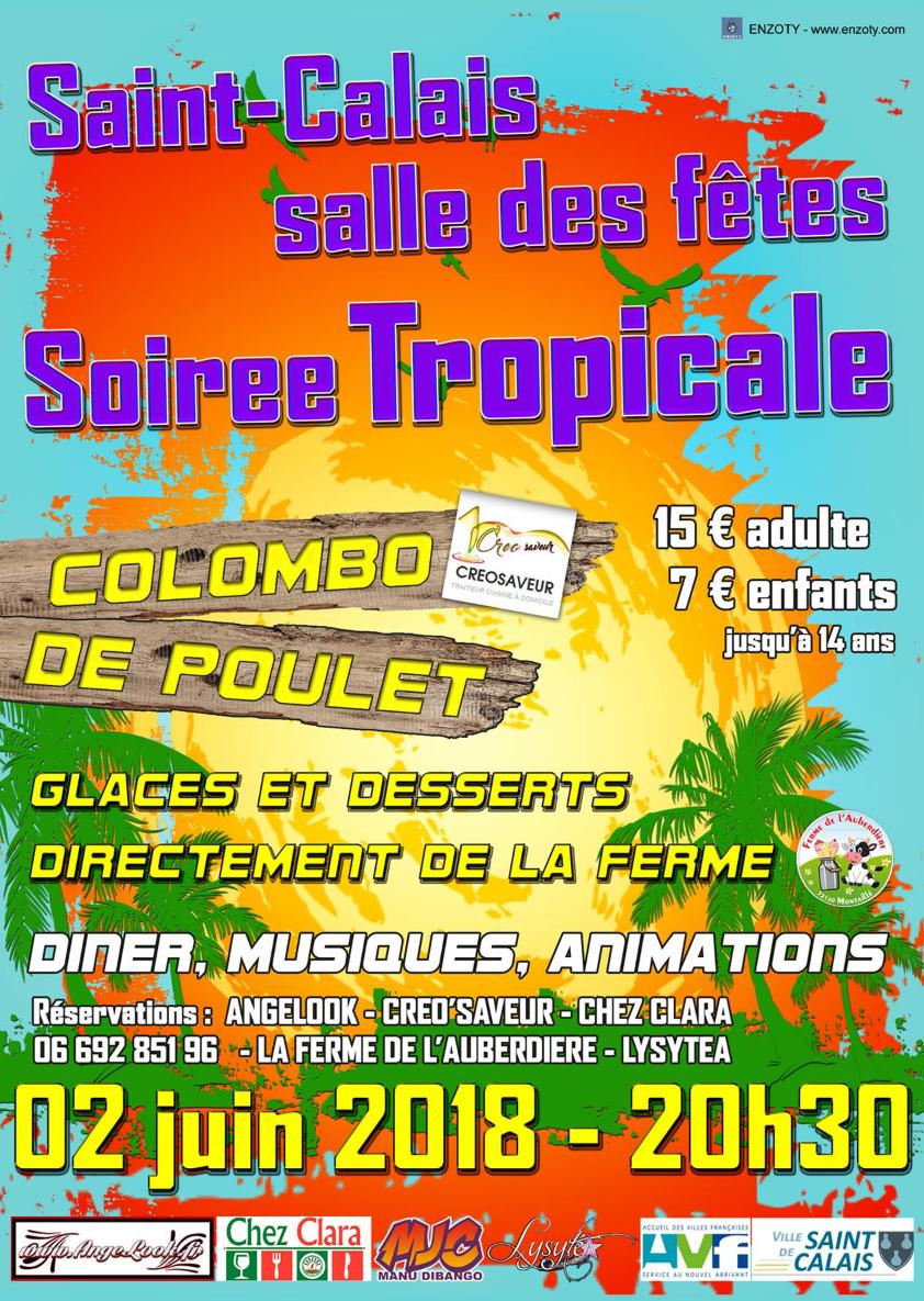 soiree-tropical-test-11-A4-basse-def