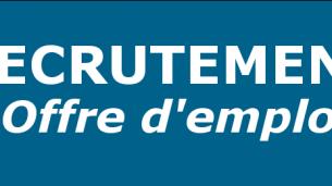 Recrutement de deux services civiques « Ambassadeurs de la jeunesse »
