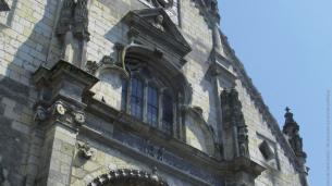 Fondation du Patrimoine : Soutien à la restauration de L'Église Notre Dame