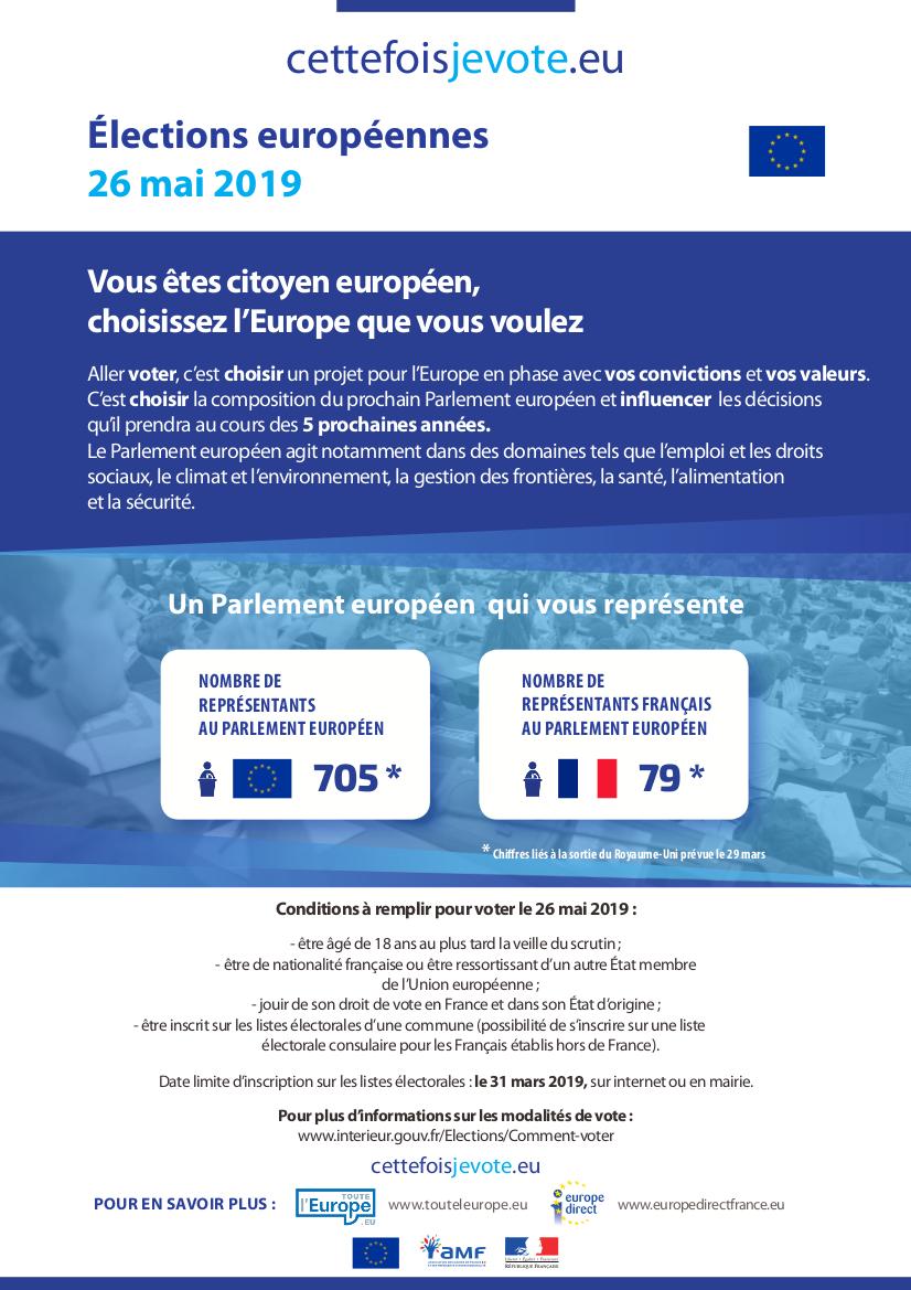 02.-gazette-municipale-electioneu