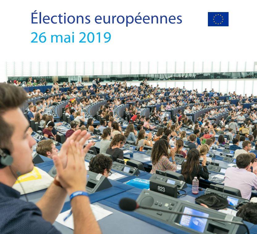 26 mai elections europeennes-1