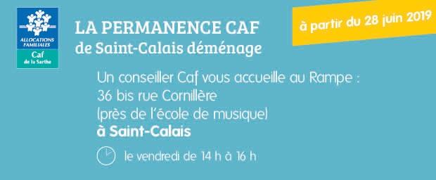 caf 1