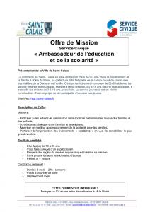 Offre de Mission éducatio_n
