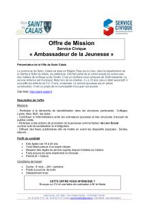 Offre de Mission Jeunesse (1)