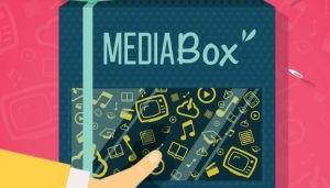 Médiabox pour tous