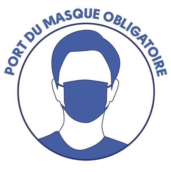 2672_524_stickers-port-masque-obligatoire-autocollant