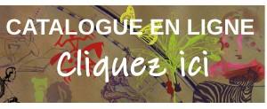 bandeaucatalogue__036026800_0926_20012015-600x246