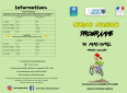 Programme animations Service Jeunesse