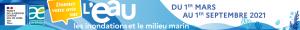 Loire-BretagneLogos_1280x128