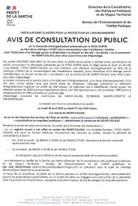 avis_au_public-60