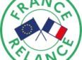Prolongation du dispositif Chèque France Num en faveur des entreprises