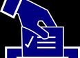 élections départementales et régionales – à la salle des fêtes