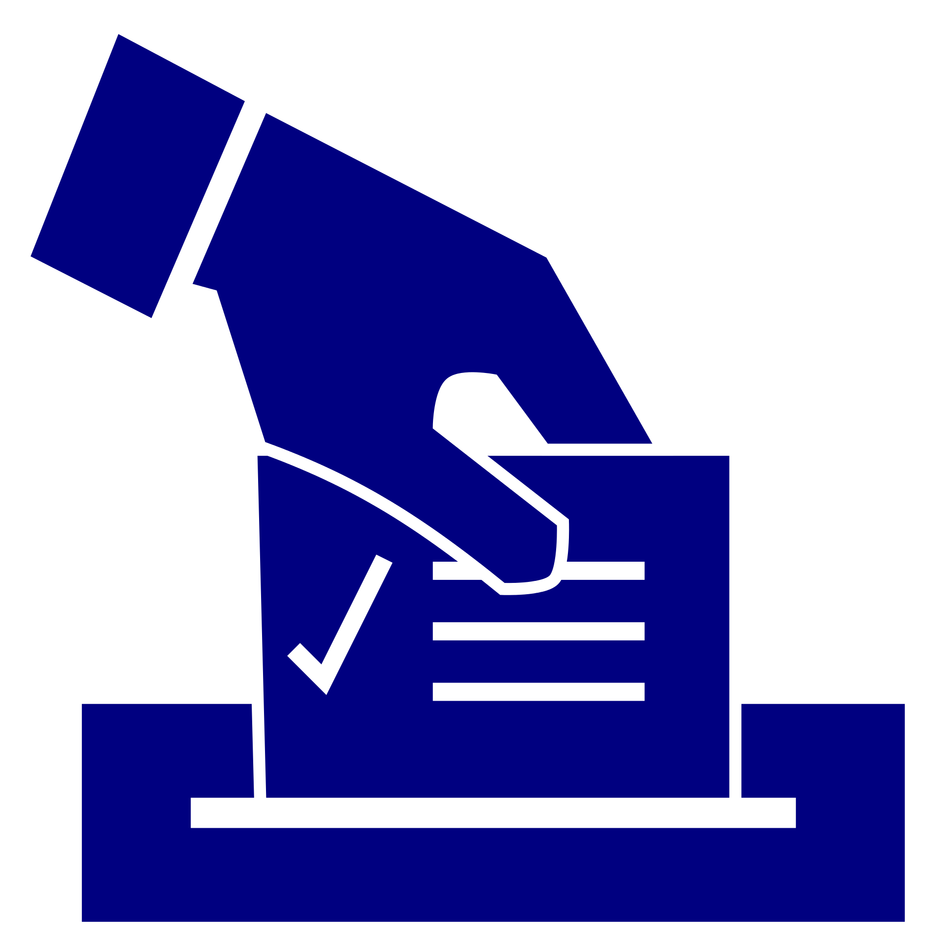 ballot-1294935