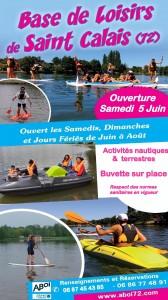 flyer public - base de loisirs 2021-page-001