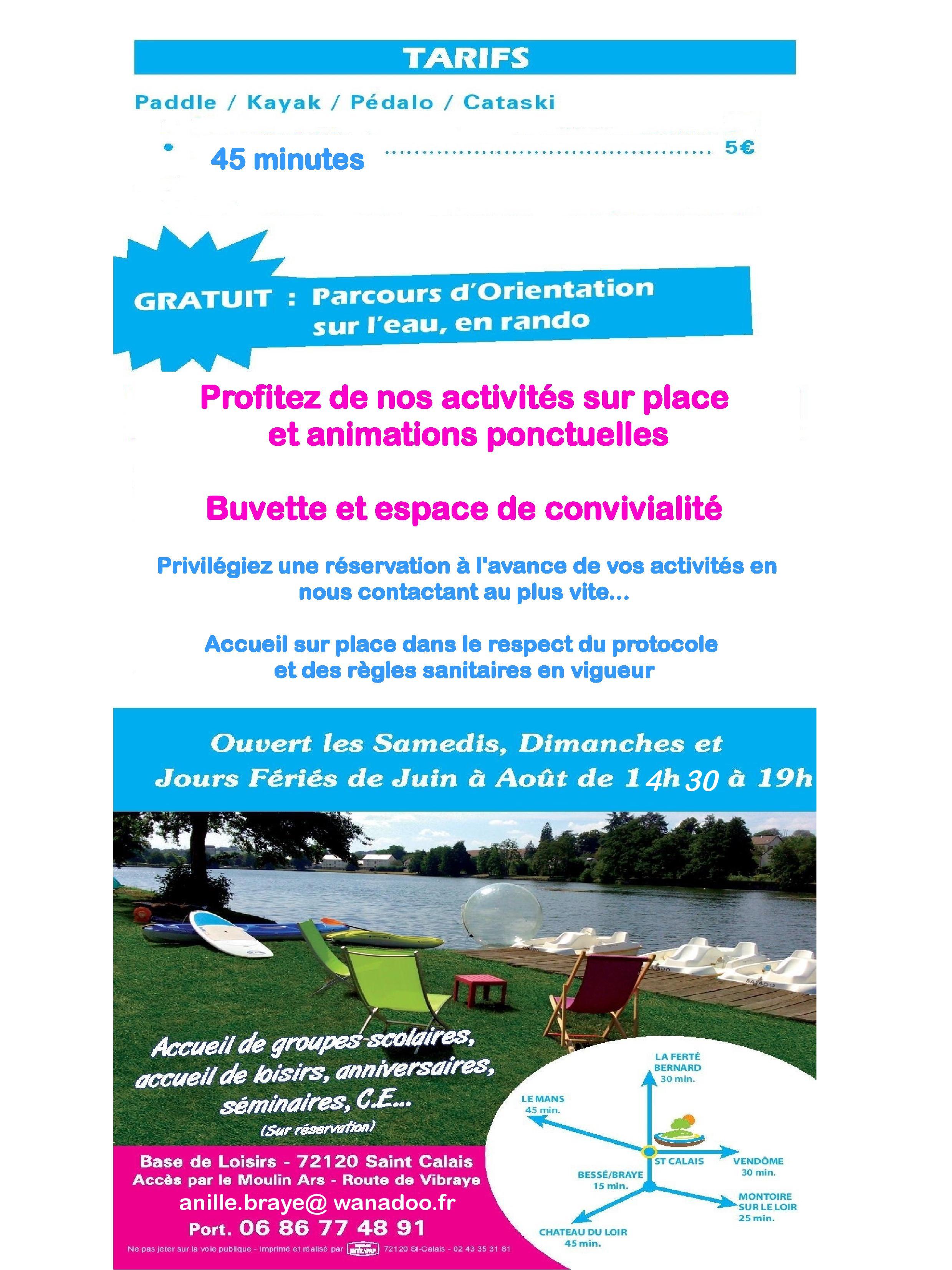 flyer public - base de loisirs 2021-page-002