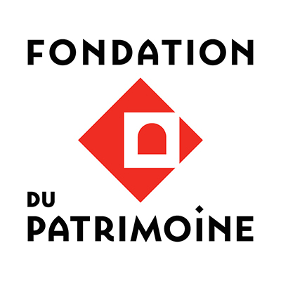 logo_fondation du patrimoine