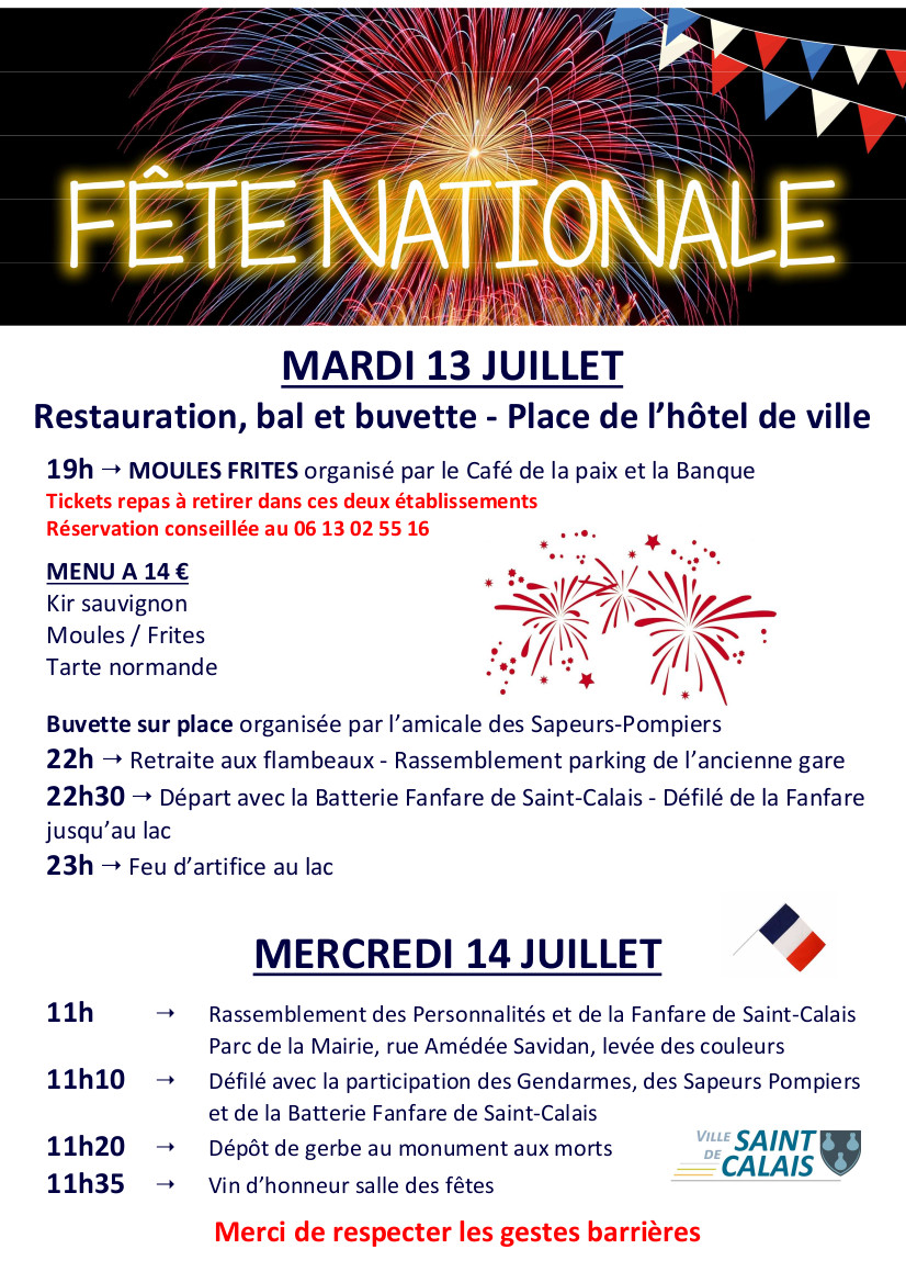 Affiche fête nationale v7 (003)