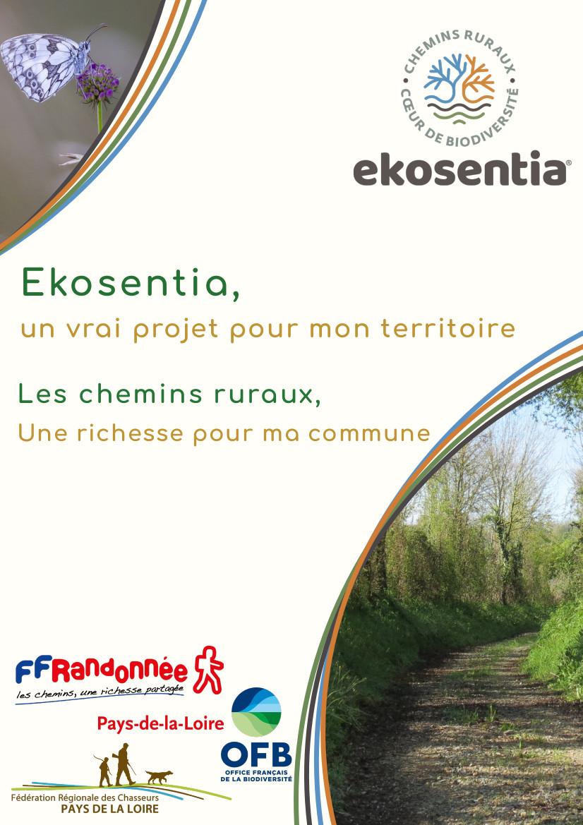 Plaquette-Ekosentia-PDL-Bis